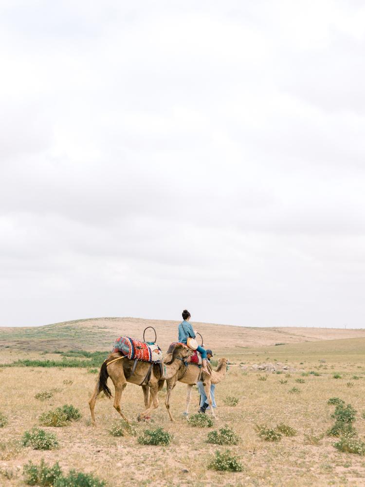 marrakech morocco-10.jpg