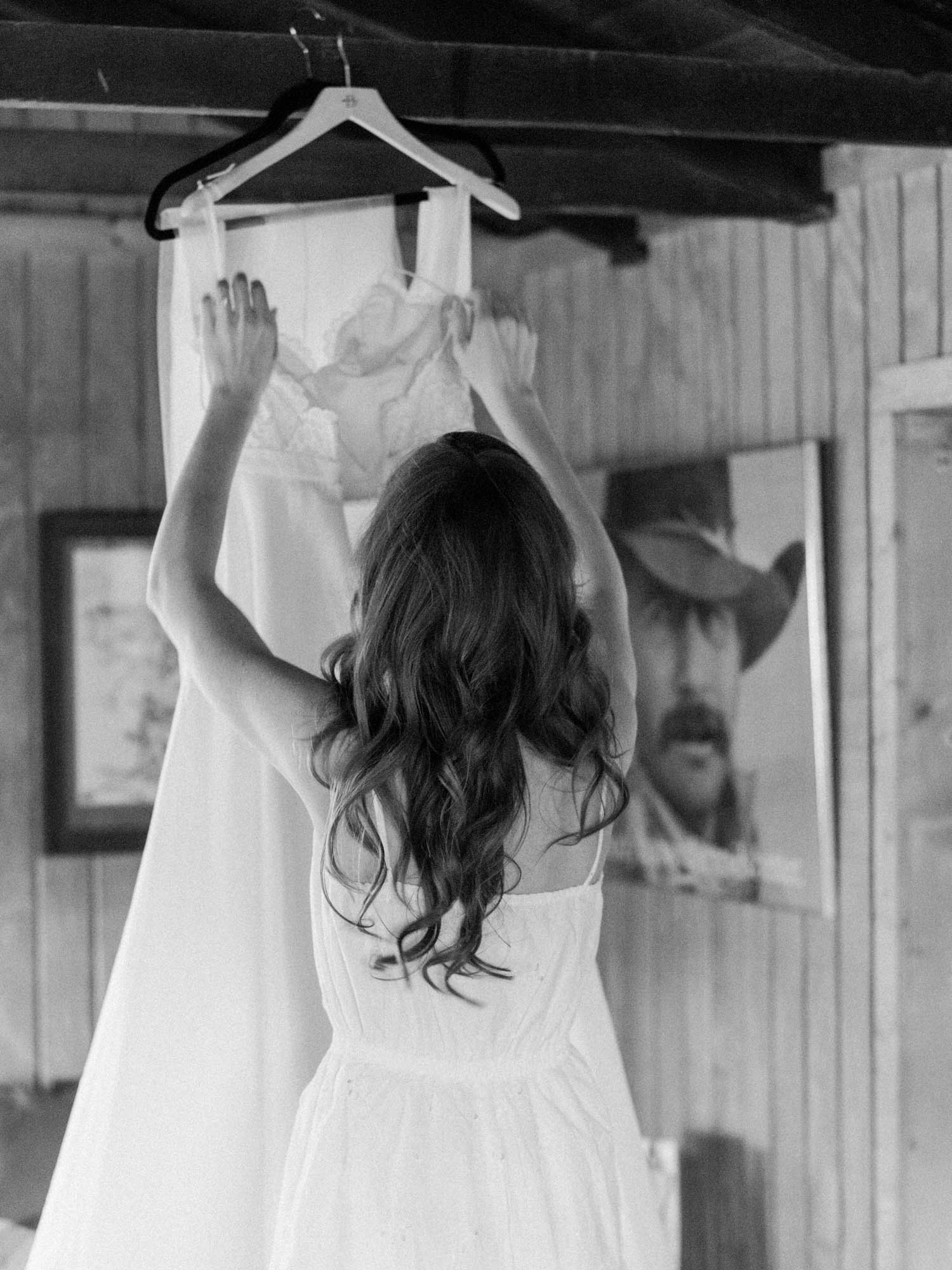 Cloth and Flame Arizona Desert Elopement Wedding-16.jpg