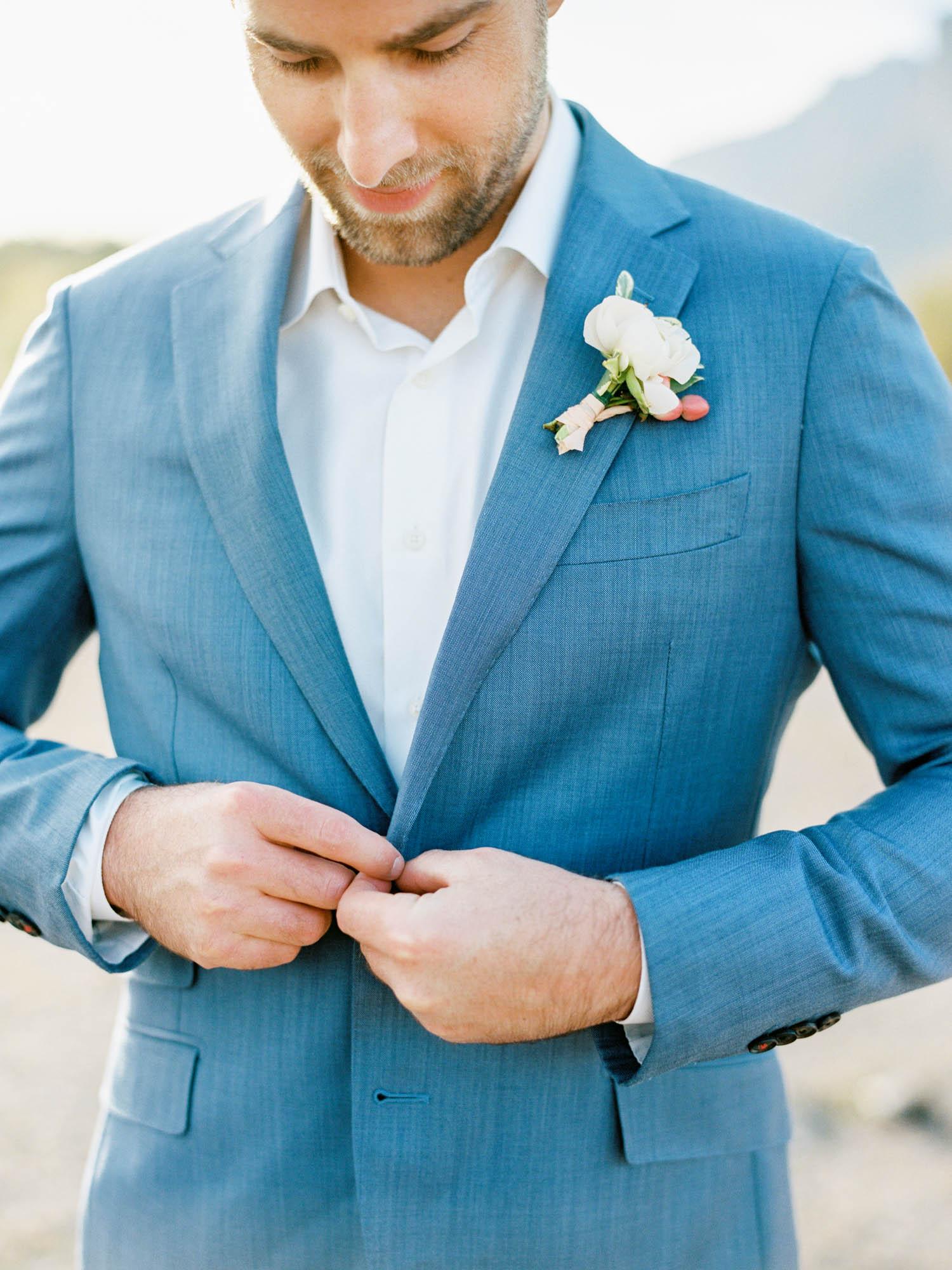 Cloth and Flame Arizona Desert Elopement Wedding-17.jpg