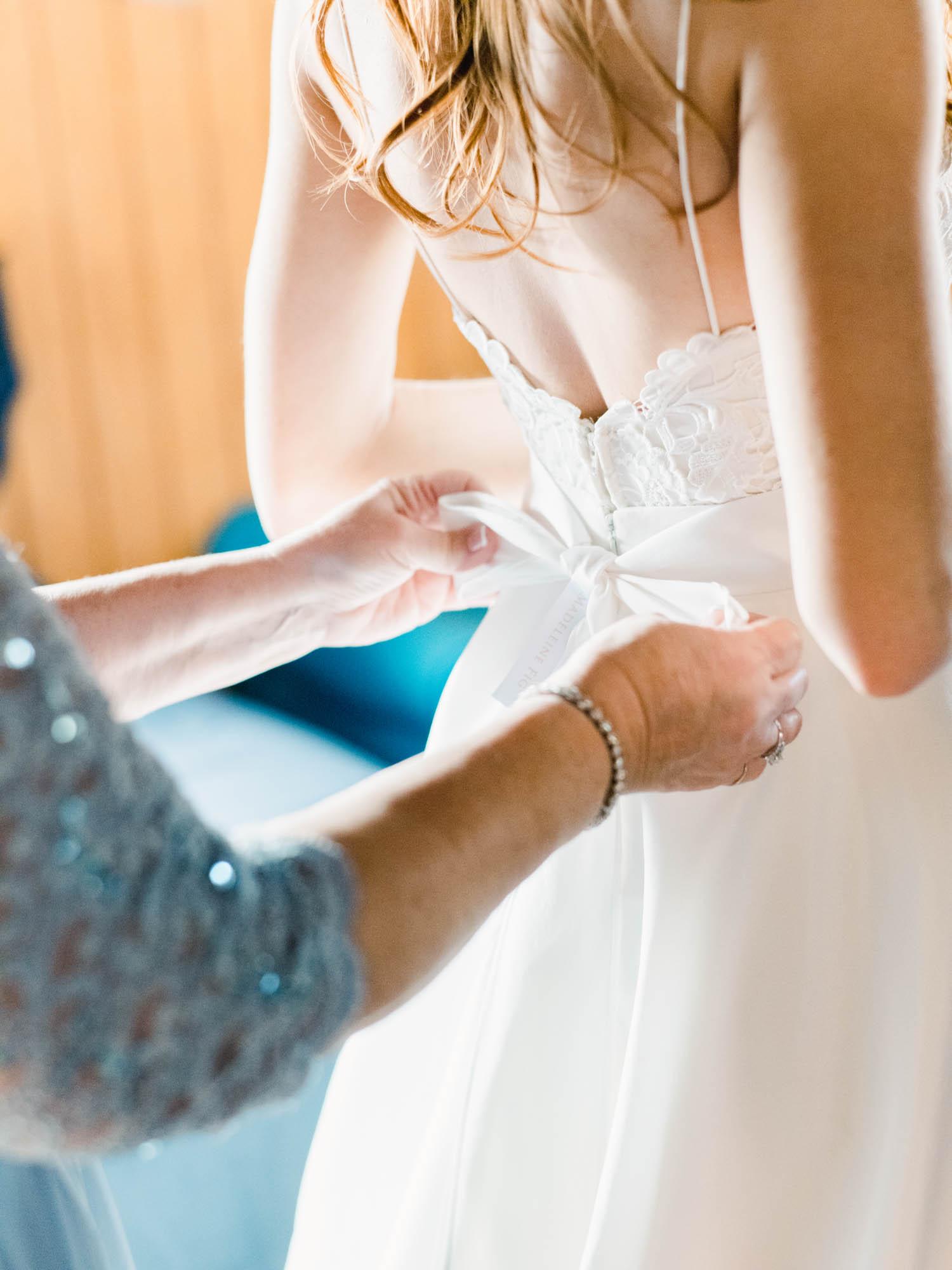 Cloth and Flame Arizona Desert Elopement Wedding-20.jpg