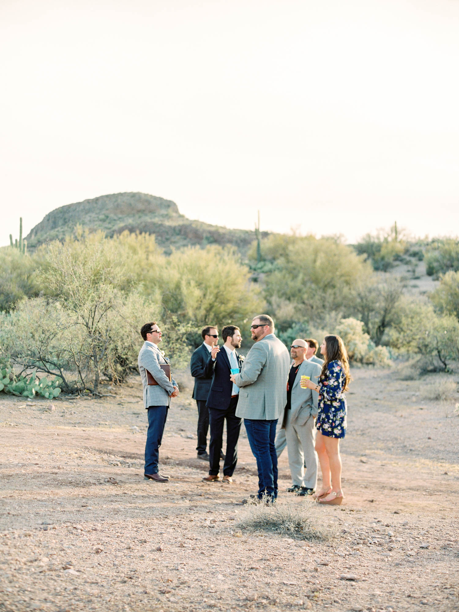 Cloth and Flame Arizona Desert Elopement Wedding-23.jpg