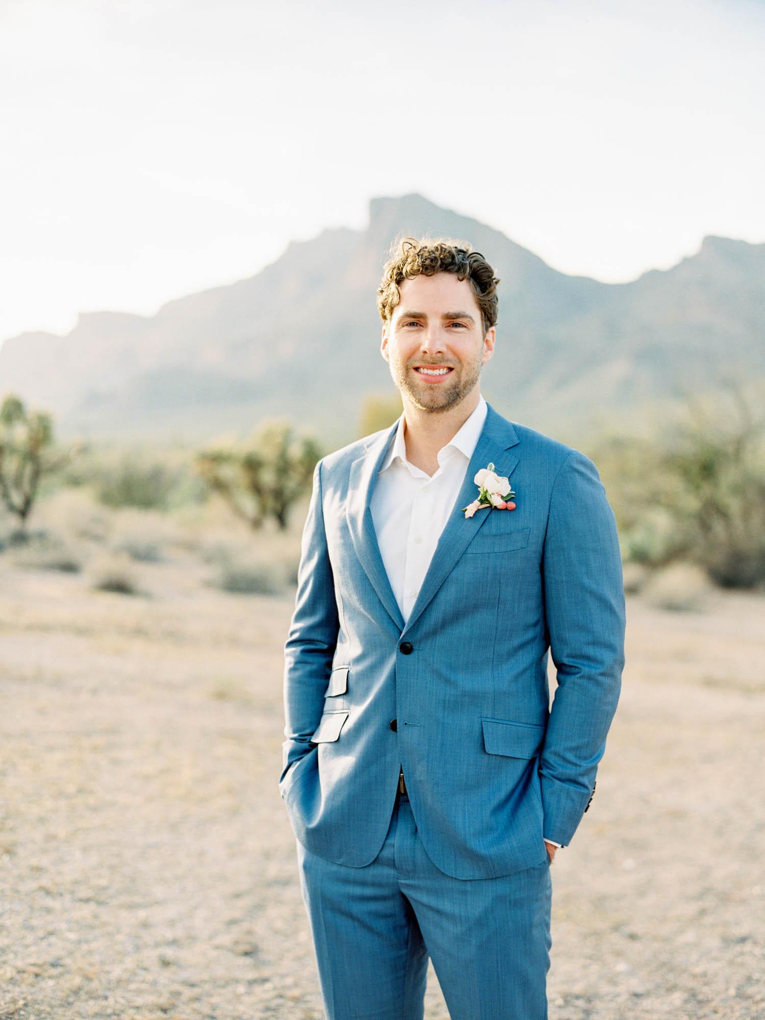 Cloth and Flame Arizona Desert Elopement Wedding-26.jpg