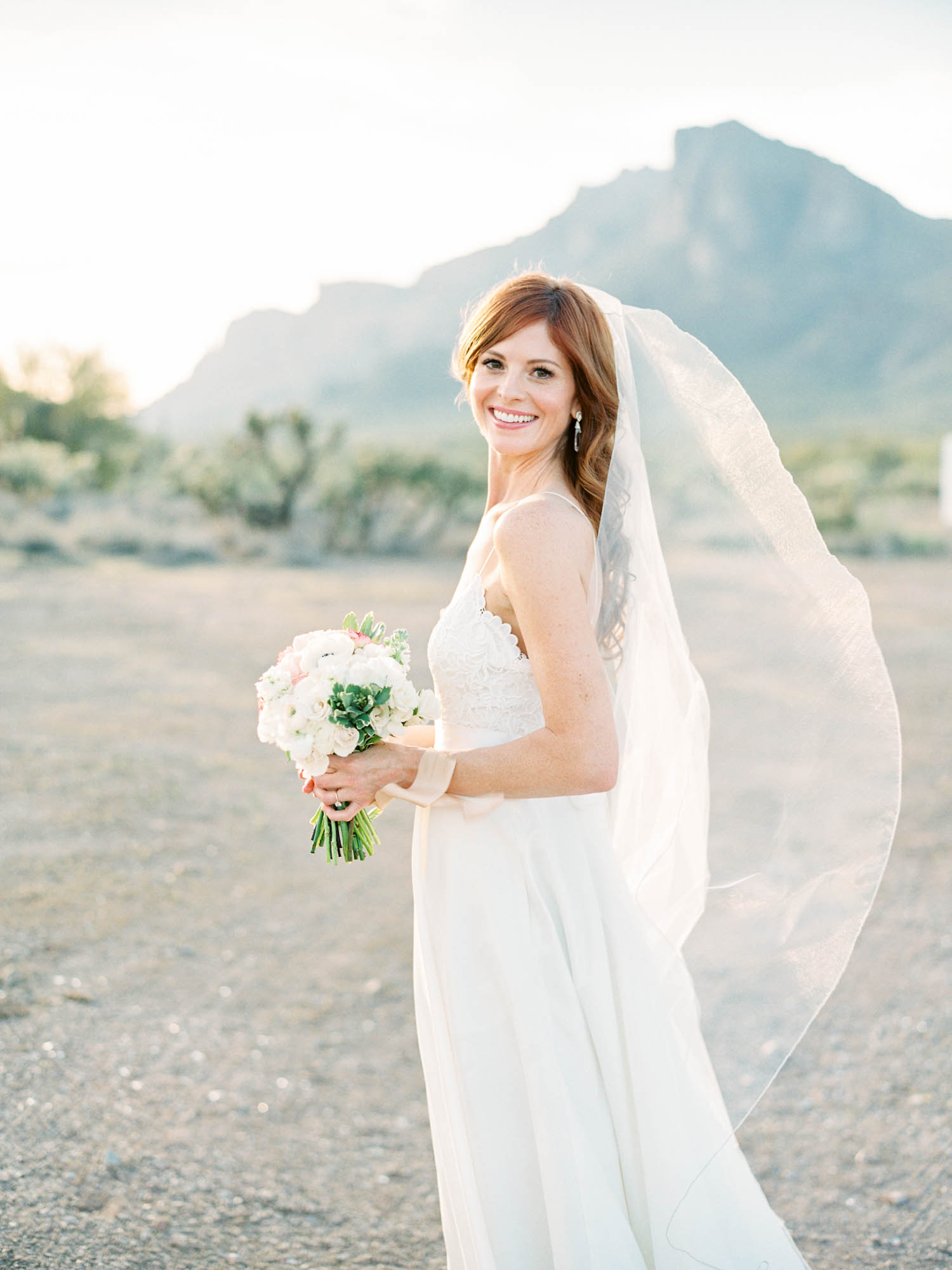 Cloth and Flame Arizona Desert Elopement Wedding-28.jpg