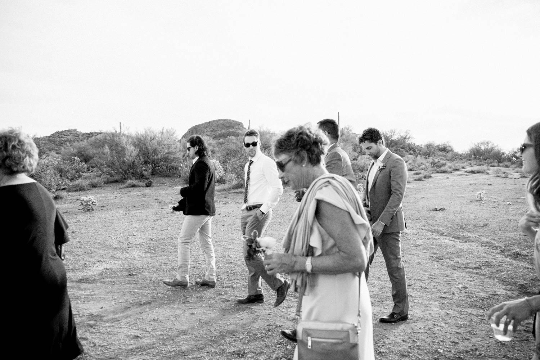 Cloth and Flame Arizona Desert Elopement Wedding-27.jpg