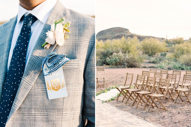 Cloth and Flame Arizona Desert Elopement Wedding-29.jpg