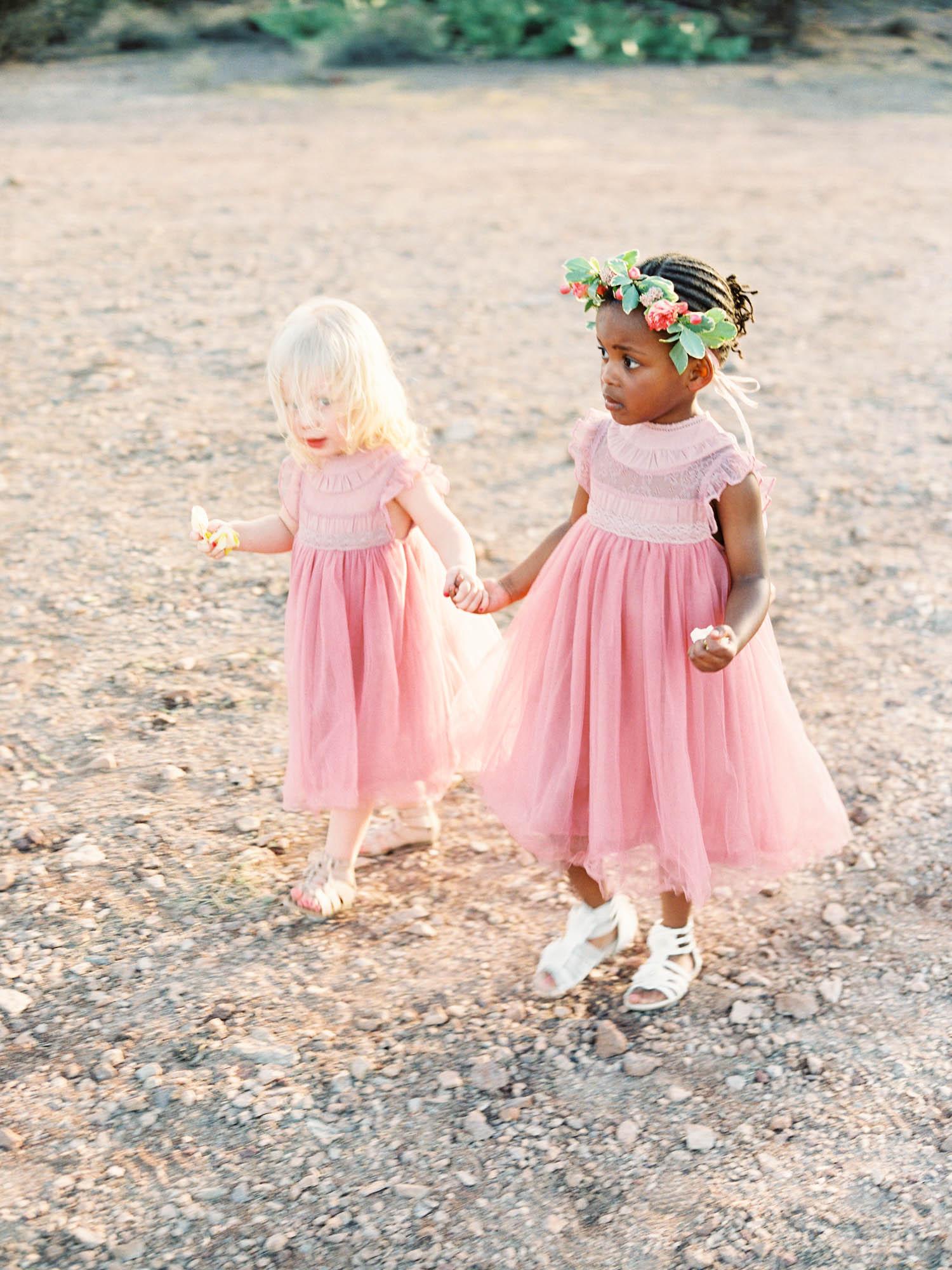 Cloth and Flame Arizona Desert Elopement Wedding-30.jpg