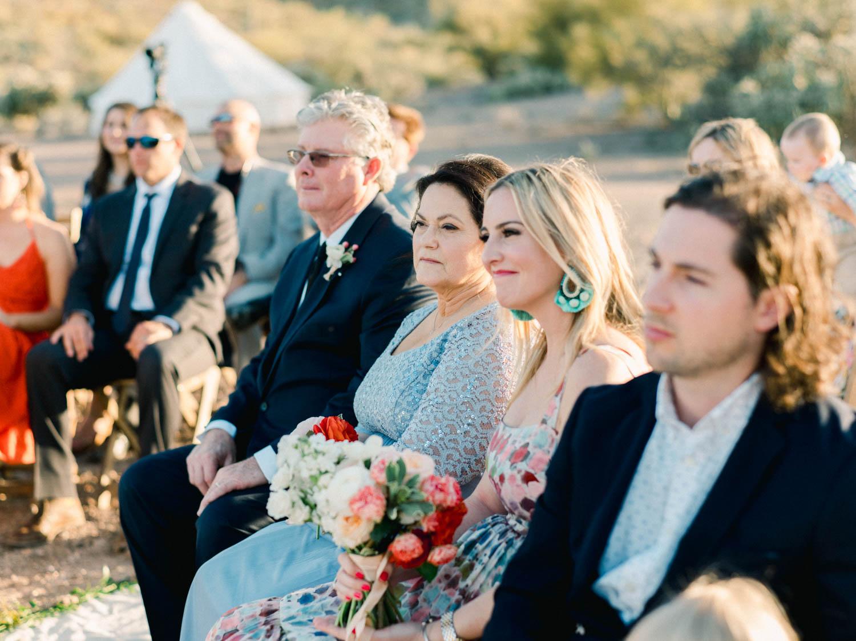 Cloth and Flame Arizona Desert Elopement Wedding-34.jpg