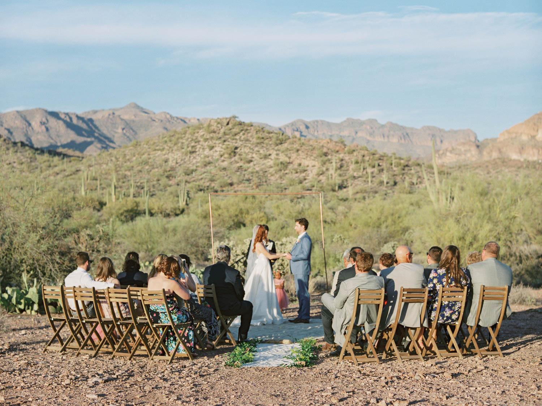 Cloth and Flame Arizona Desert Elopement Wedding-33.jpg