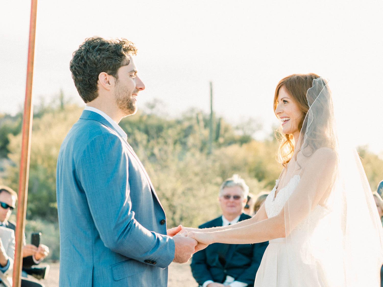 Cloth and Flame Arizona Desert Elopement Wedding-35.jpg