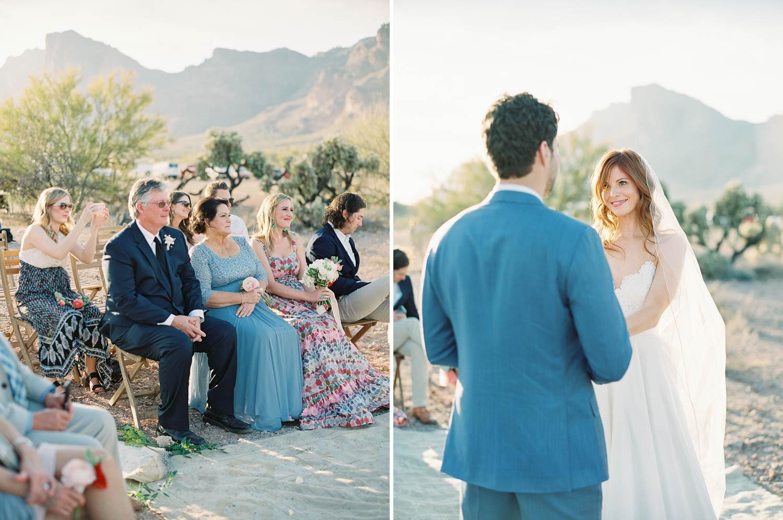 Cloth and Flame Arizona Desert Elopement Wedding-36.jpg