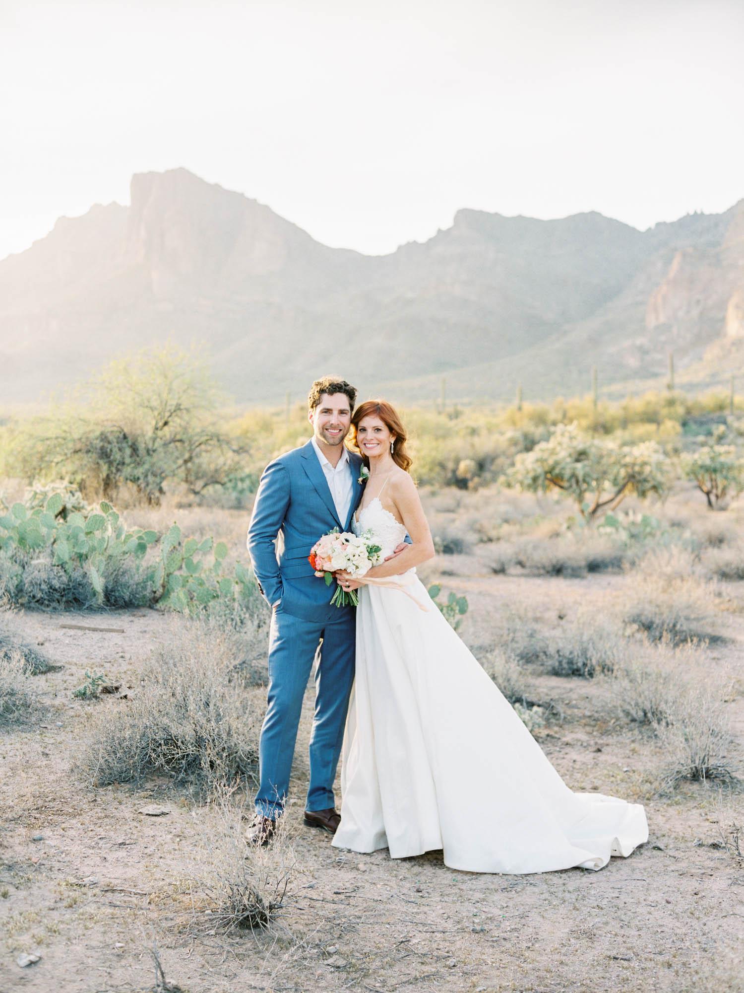 Cloth and Flame Arizona Desert Elopement Wedding-39.jpg