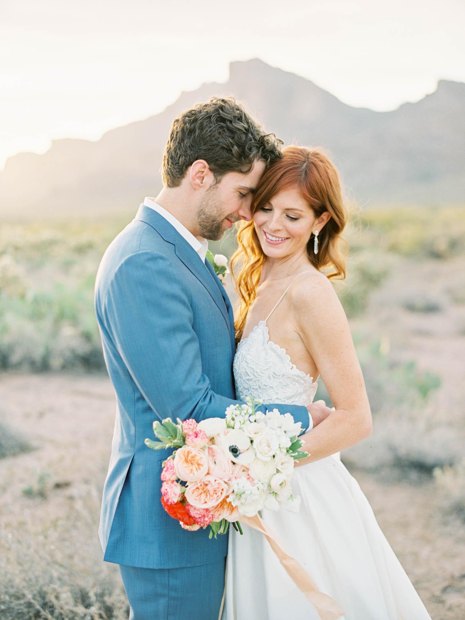 Cloth and Flame Arizona Desert Elopement Wedding-40.jpg