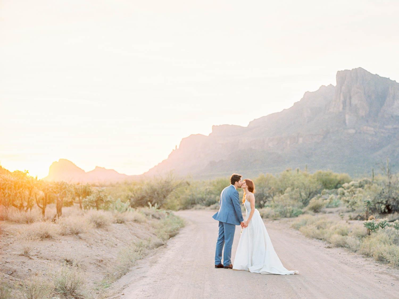 Cloth and Flame Arizona Desert Elopement Wedding-41.jpg