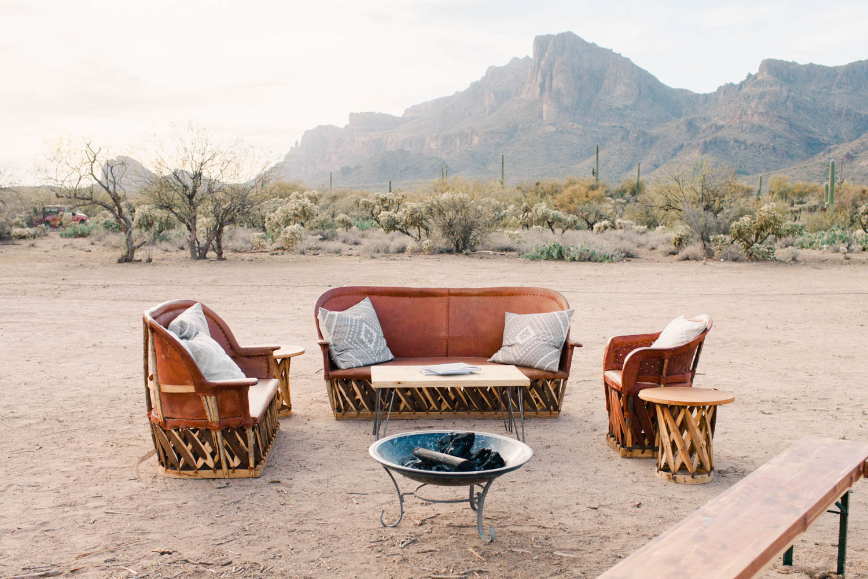 Cloth and Flame Arizona Desert Elopement Wedding-43.jpg