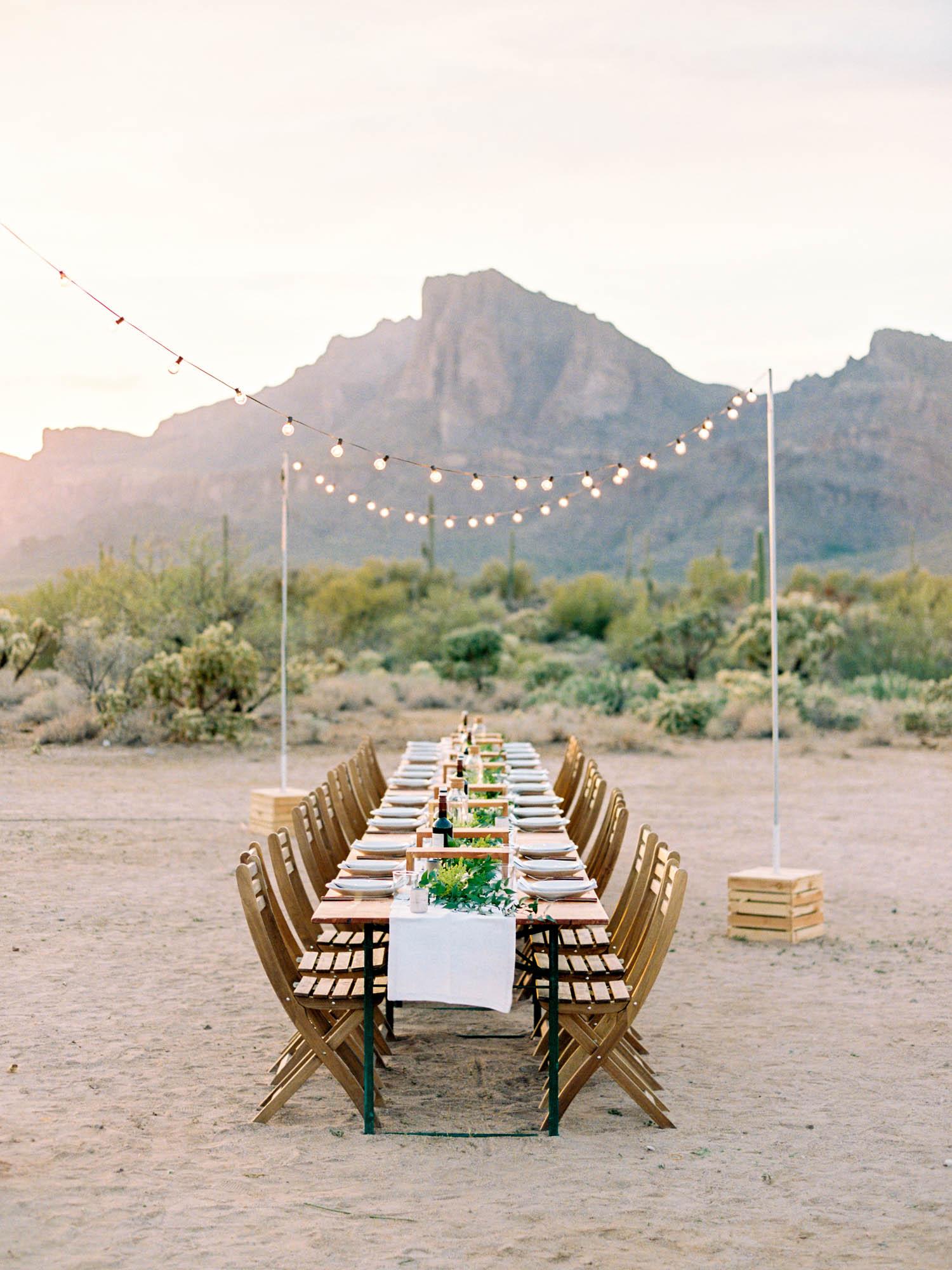 Cloth and Flame Arizona Desert Elopement Wedding-44.jpg