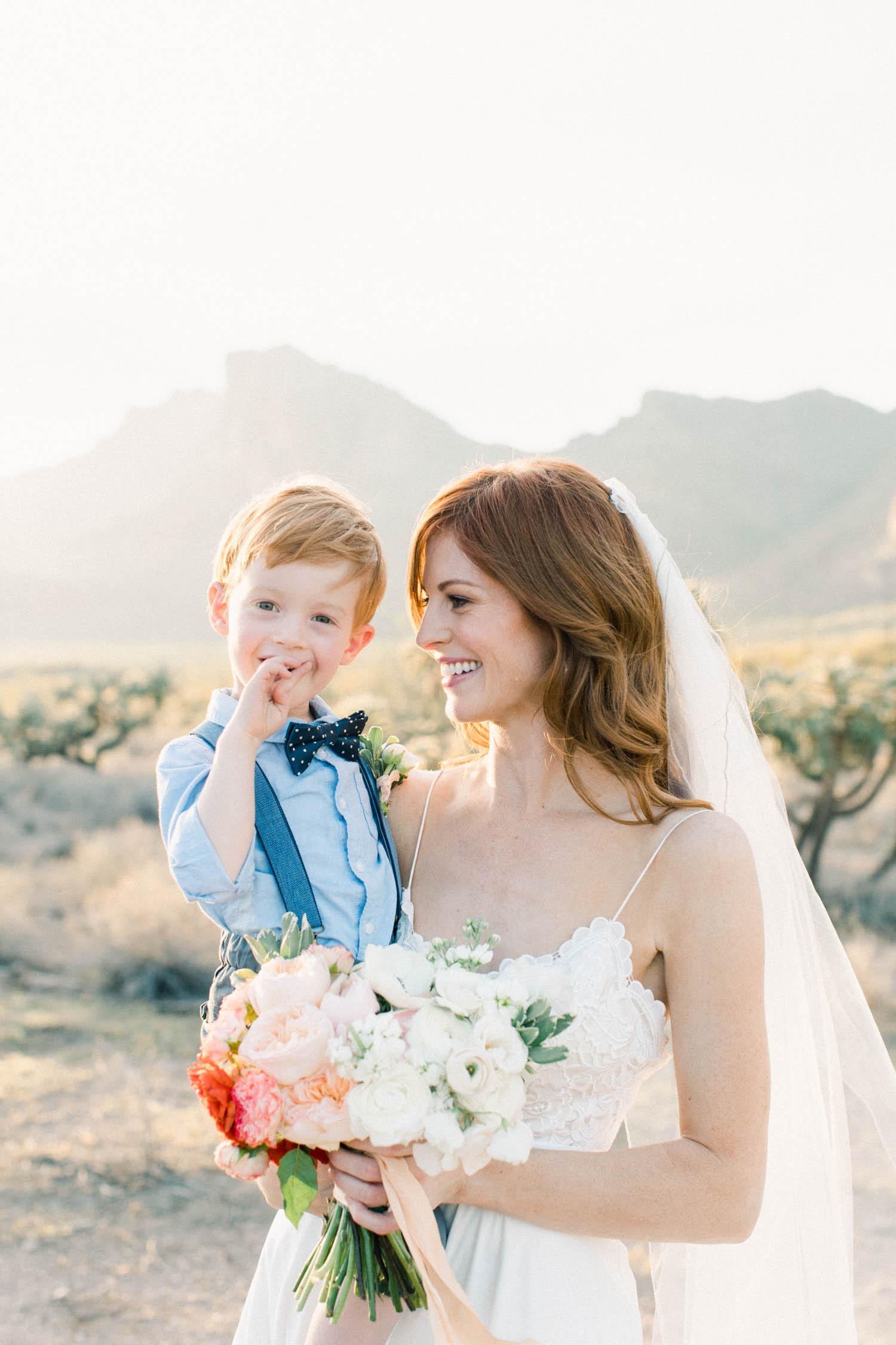Cloth and Flame Arizona Desert Elopement Wedding-46.jpg