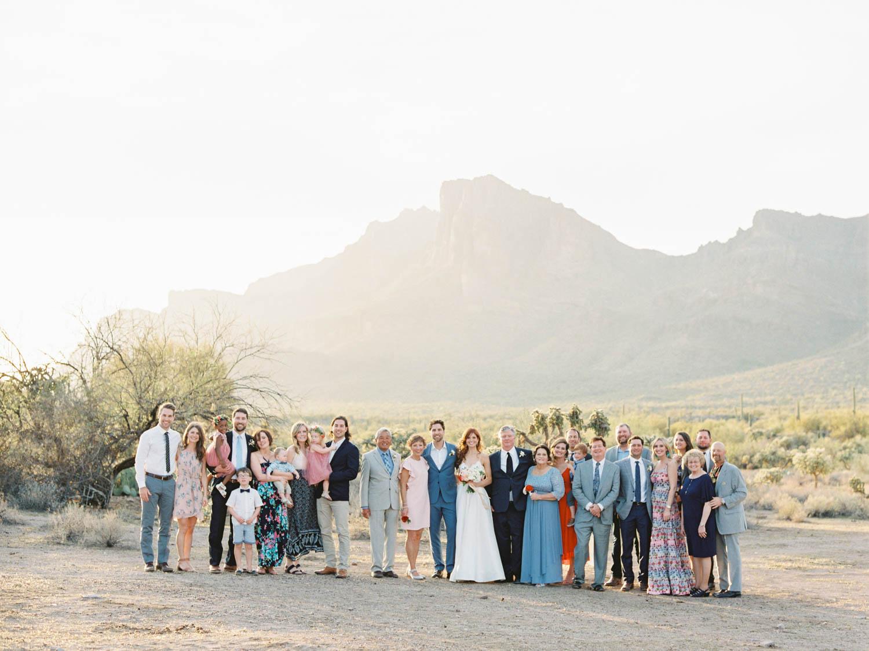 Cloth and Flame Arizona Desert Elopement Wedding-47.jpg