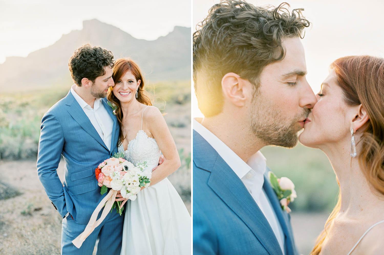 Cloth and Flame Arizona Desert Elopement Wedding-49.jpg
