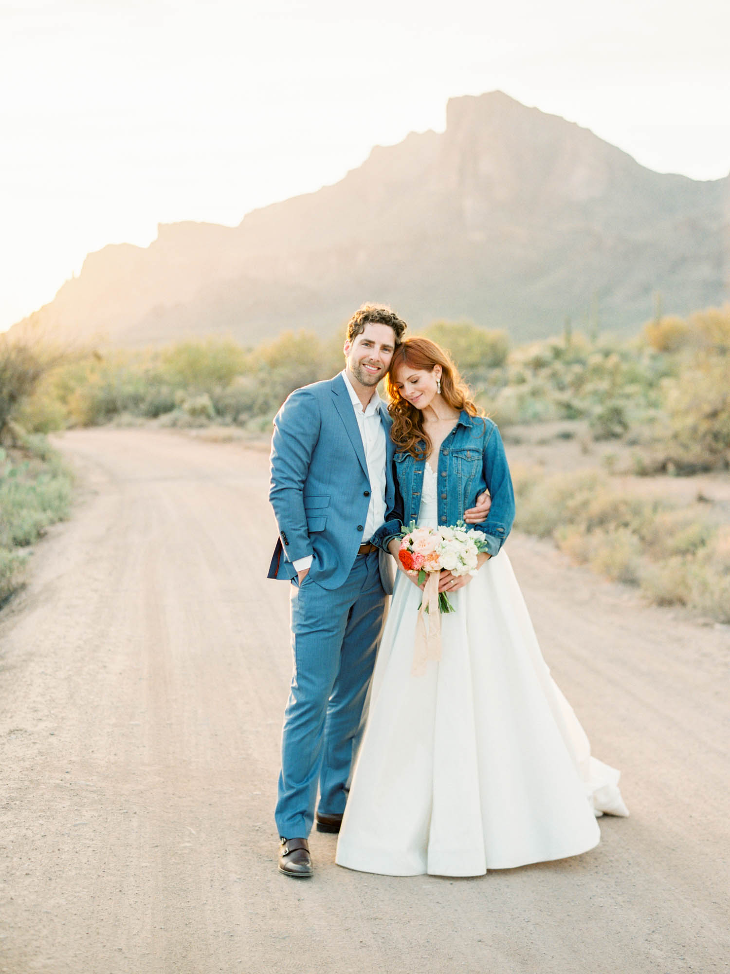 Cloth and Flame Arizona Desert Elopement Wedding-50.jpg