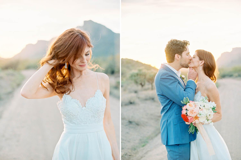 Cloth and Flame Arizona Desert Elopement Wedding-51.jpg