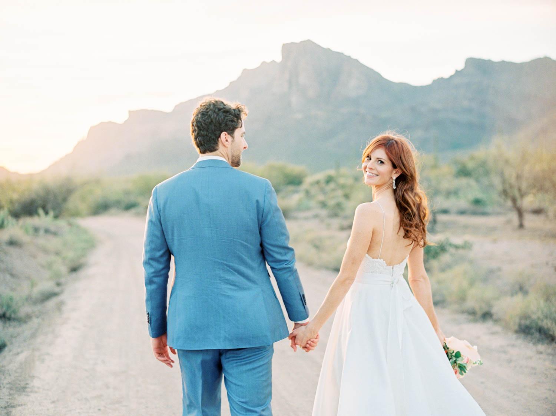 Cloth and Flame Arizona Desert Elopement Wedding-53.jpg