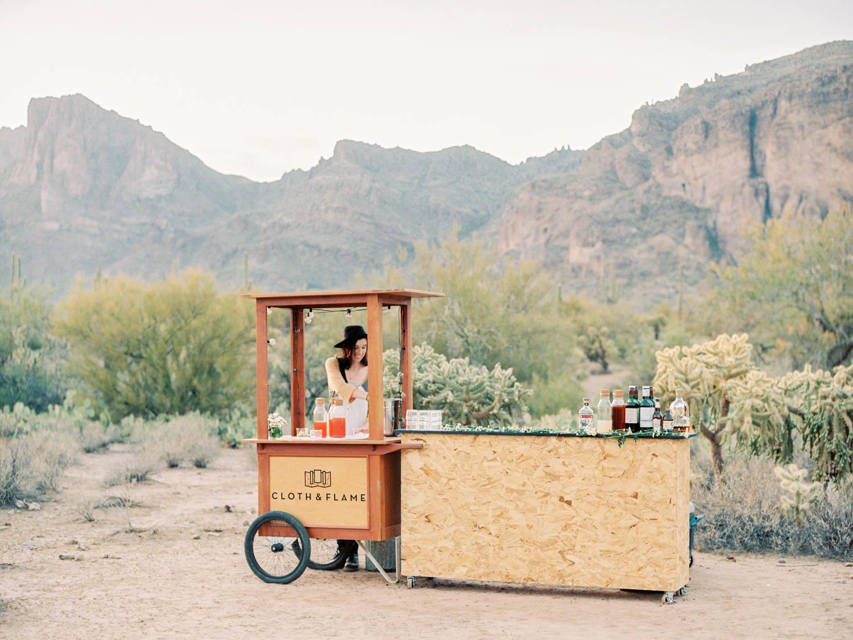 Cloth and Flame Arizona Desert Elopement Wedding-55.jpg