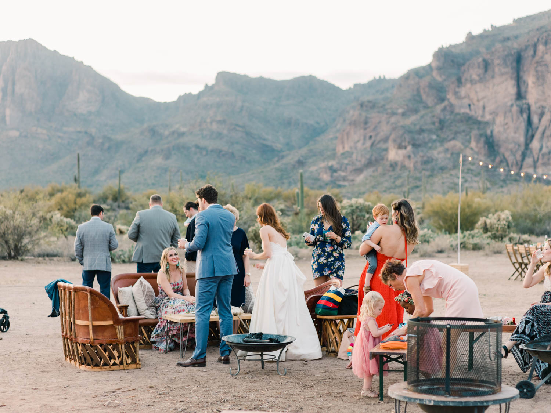 Cloth and Flame Arizona Desert Elopement Wedding-56.jpg
