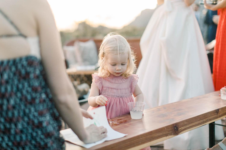 Cloth and Flame Arizona Desert Elopement Wedding-59.jpg