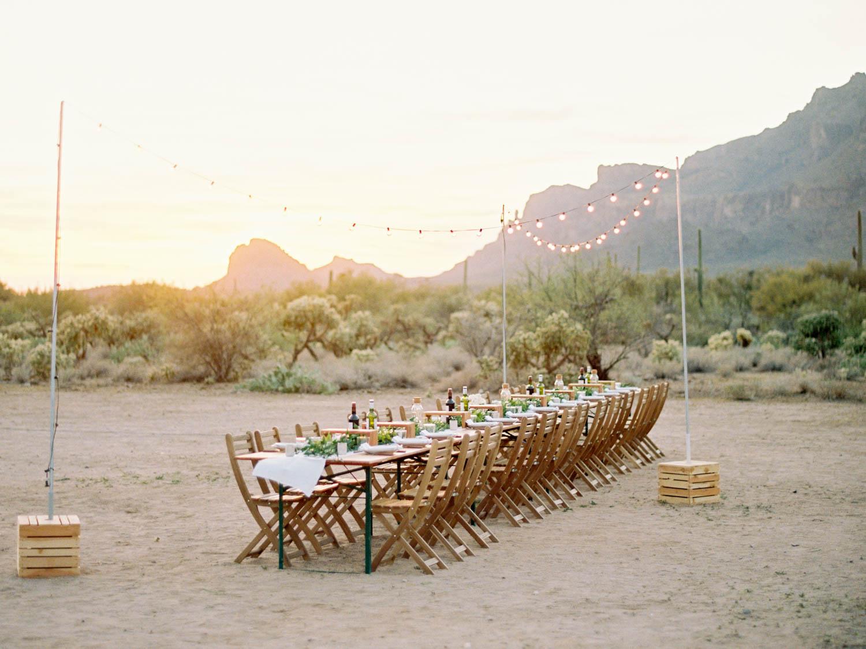 Cloth and Flame Arizona Desert Elopement Wedding-58.jpg