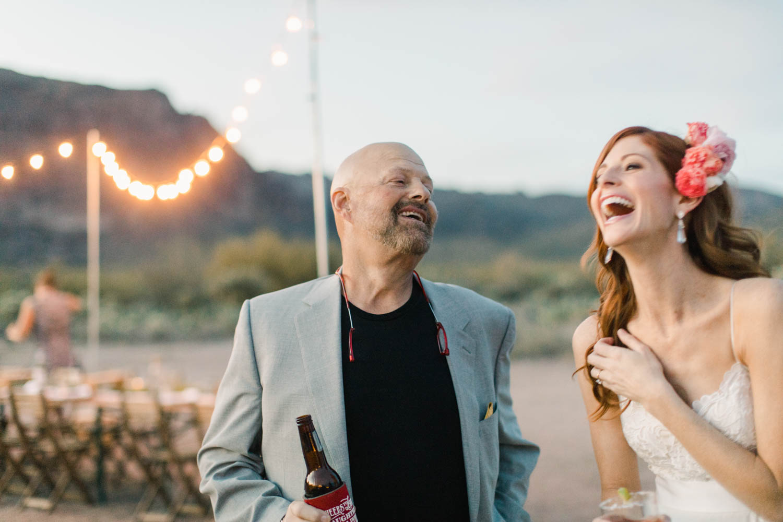 Cloth and Flame Arizona Desert Elopement Wedding-61.jpg