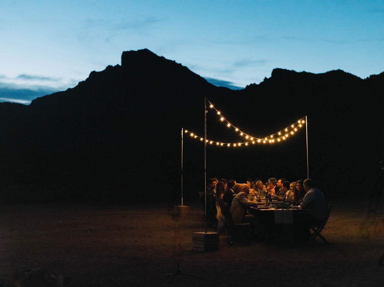 Cloth and Flame Arizona Desert Elopement Wedding-65.jpg