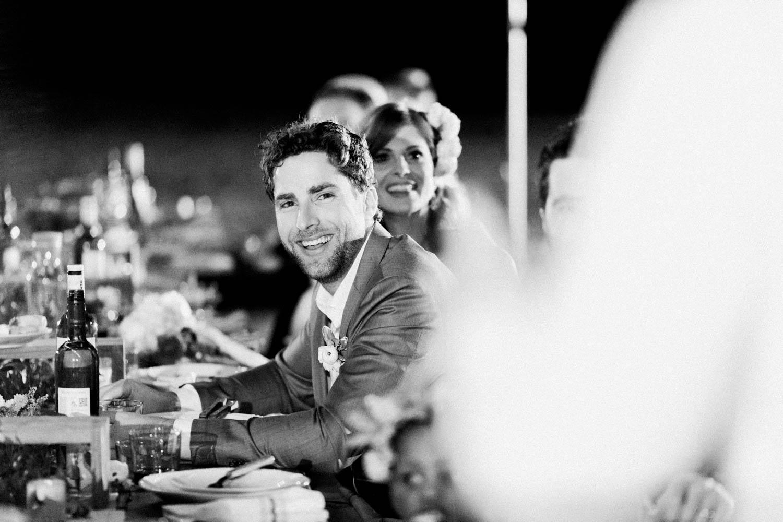 Cloth and Flame Arizona Desert Elopement Wedding-69.jpg