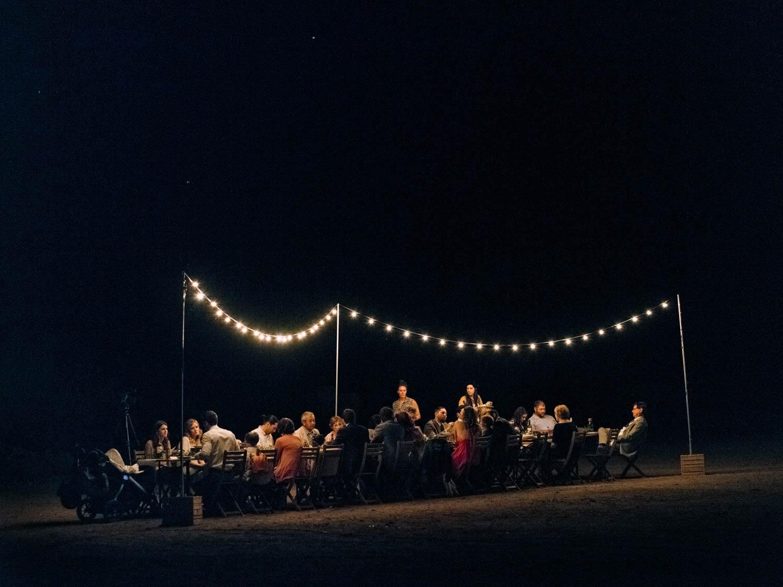Cloth and Flame Arizona Desert Elopement Wedding-70.jpg
