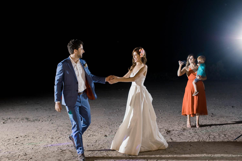 Cloth and Flame Arizona Desert Elopement Wedding-73.jpg