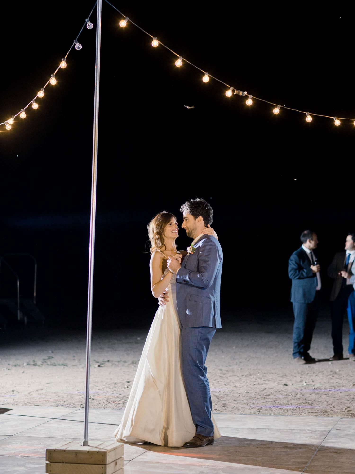 Cloth and Flame Arizona Desert Elopement Wedding-74.jpg