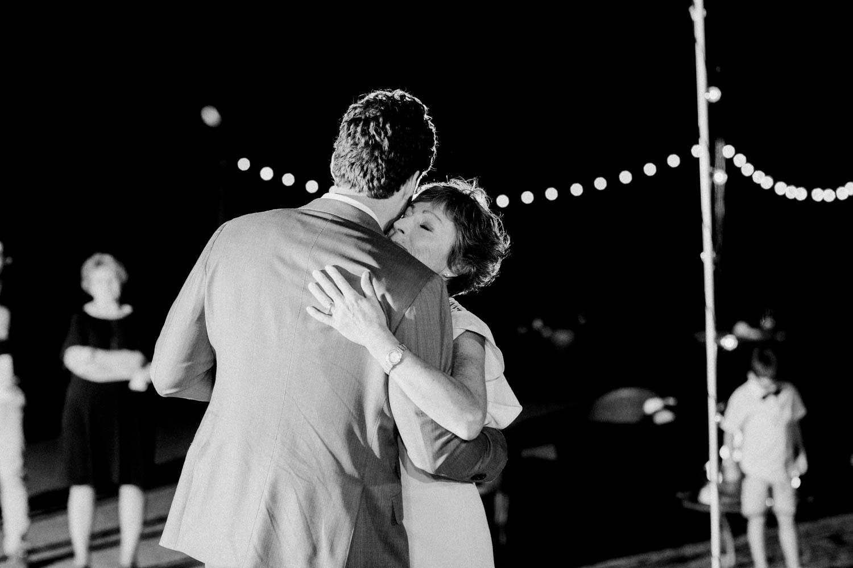 Cloth and Flame Arizona Desert Elopement Wedding-75.jpg