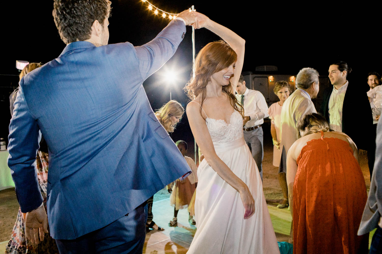 Cloth and Flame Arizona Desert Elopement Wedding-78.jpg