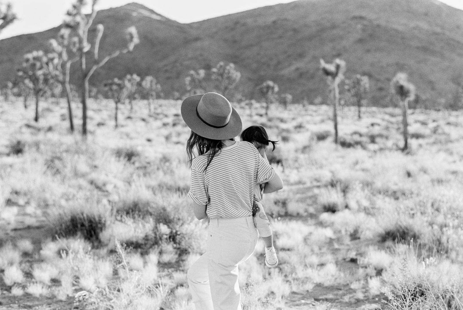 Palm Springs Wedding Photographer-3.jpg