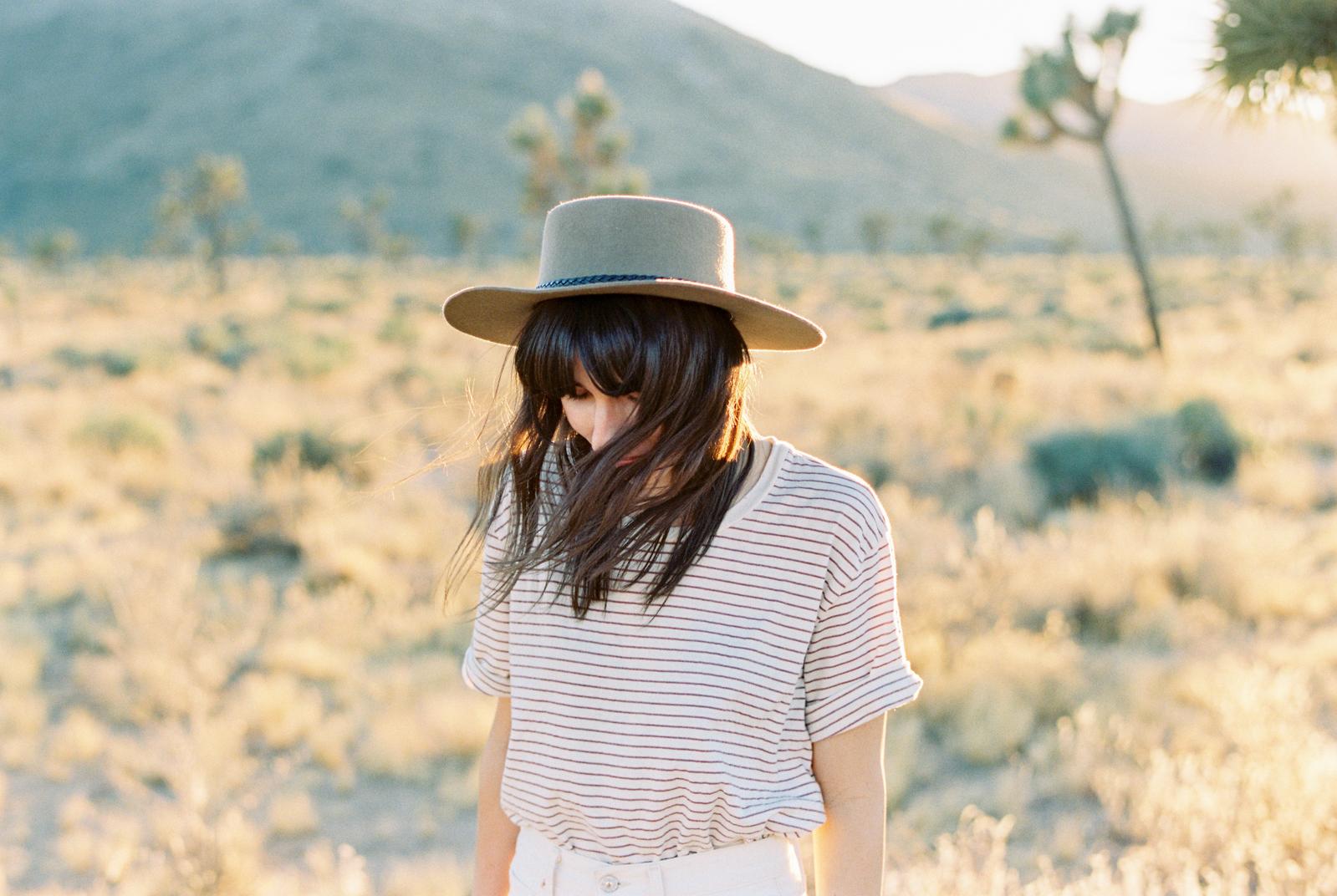 Palm Springs Wedding Photographer-6.jpg