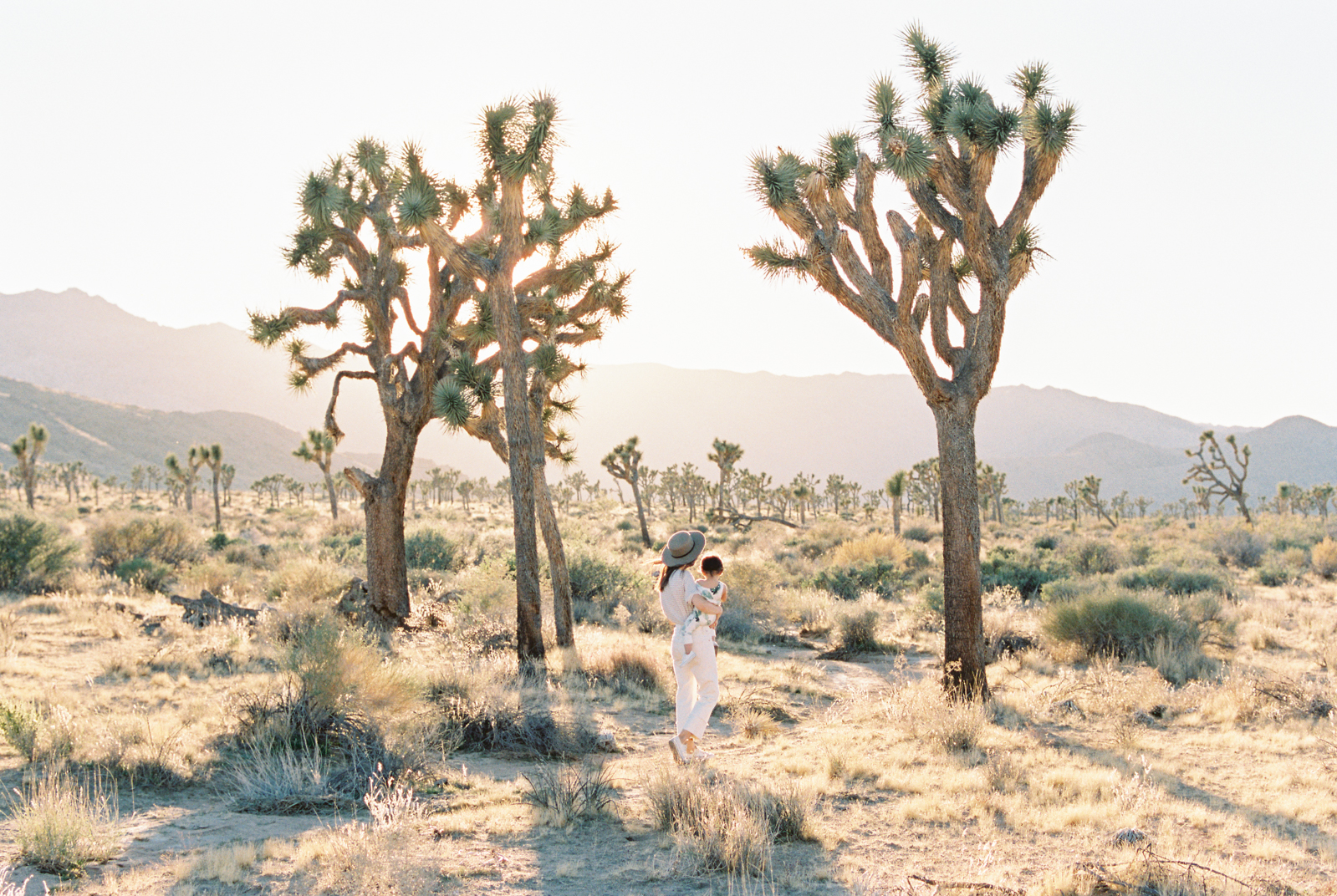 Palm Springs Wedding Photographer-9.jpg