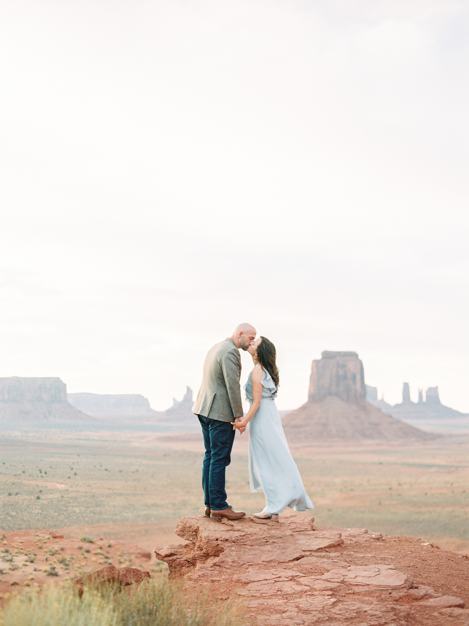 Monument Valley Engagement-1.jpg