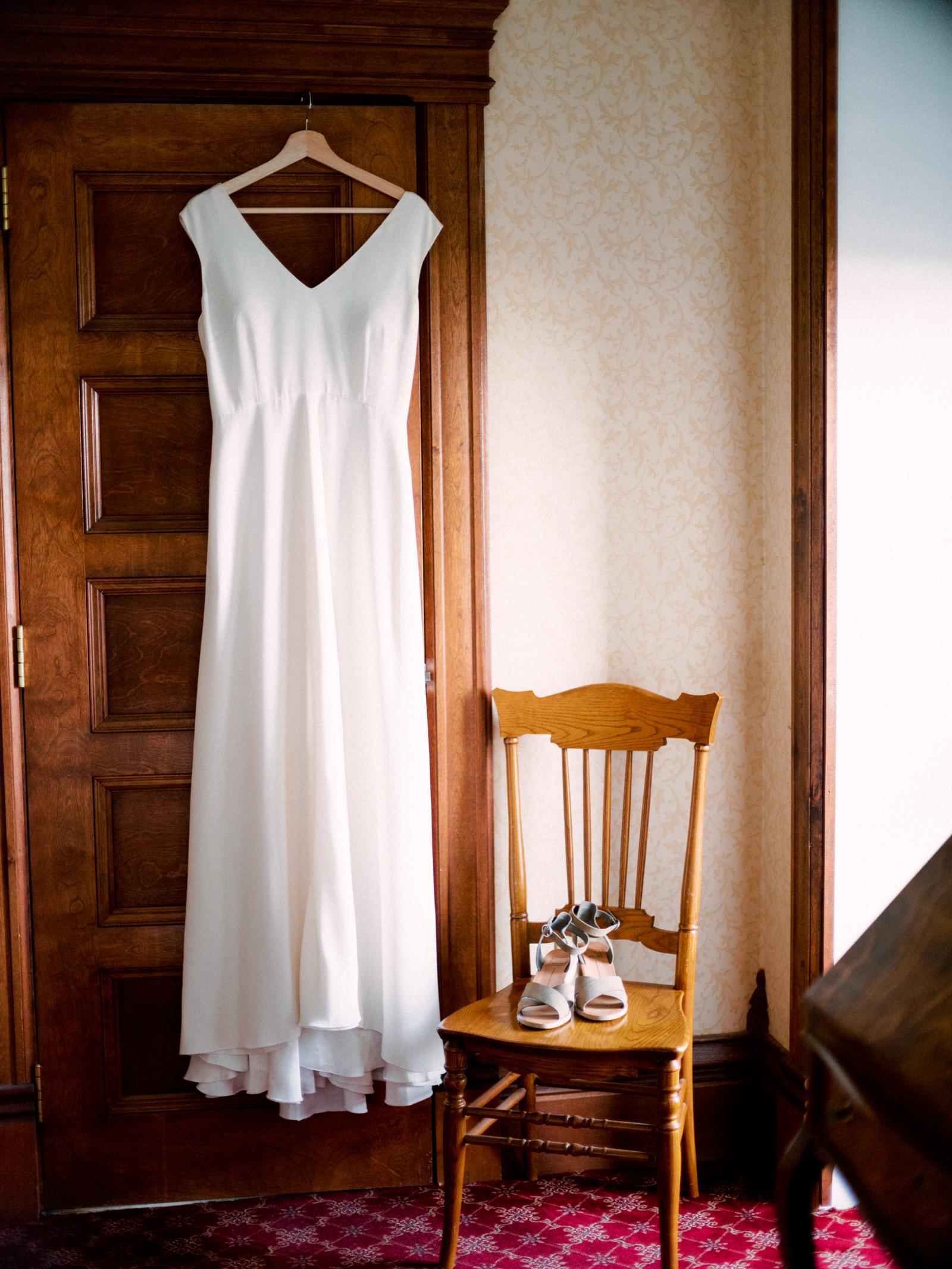 Mohonk Mountain House Wedding-5.jpg
