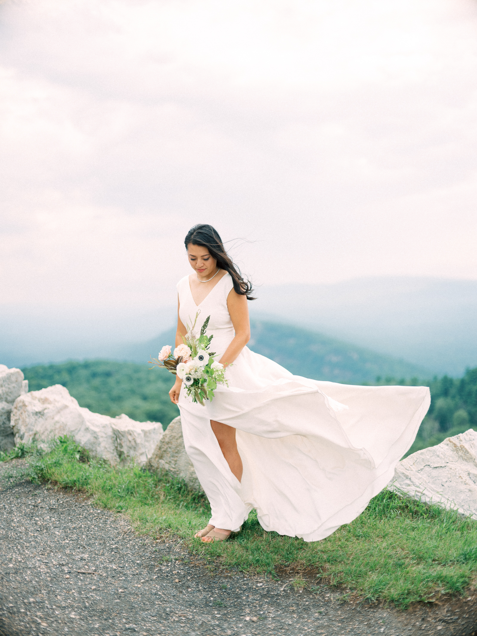 Mohonk Mountain House Wedding-16.jpg
