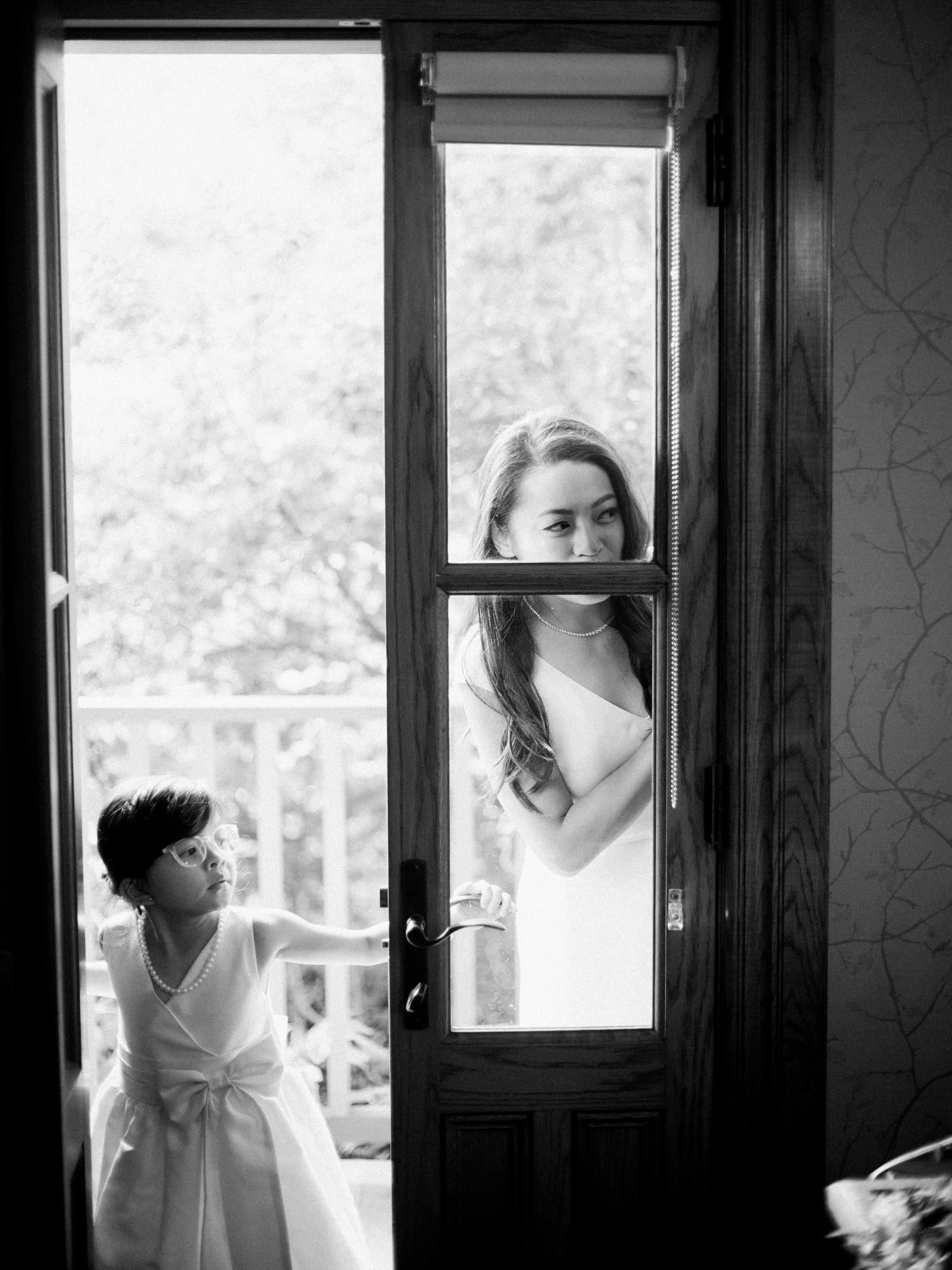 Mohonk Mountain House Wedding-17.jpg