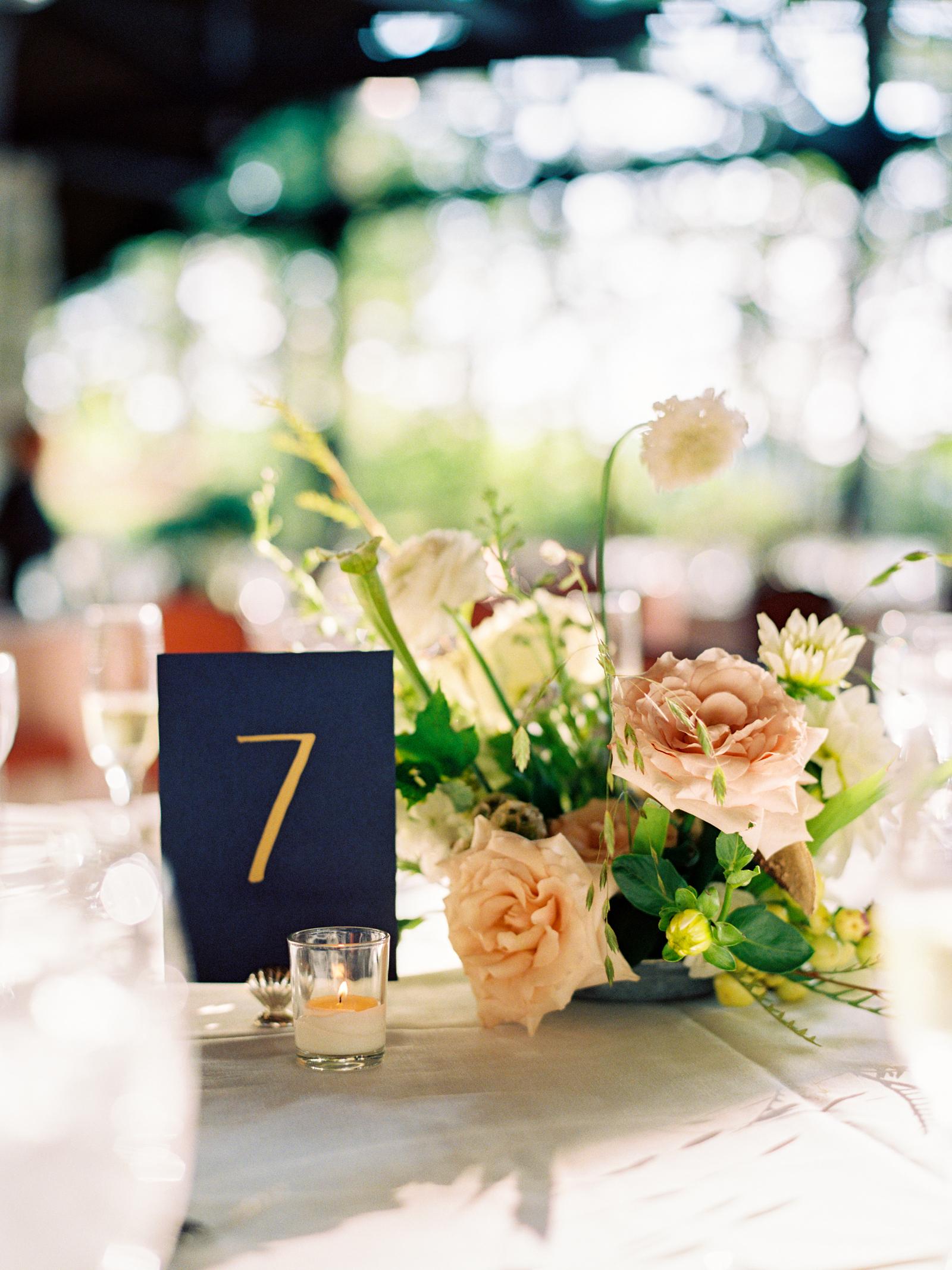 Mohonk Mountain House Wedding-18.jpg