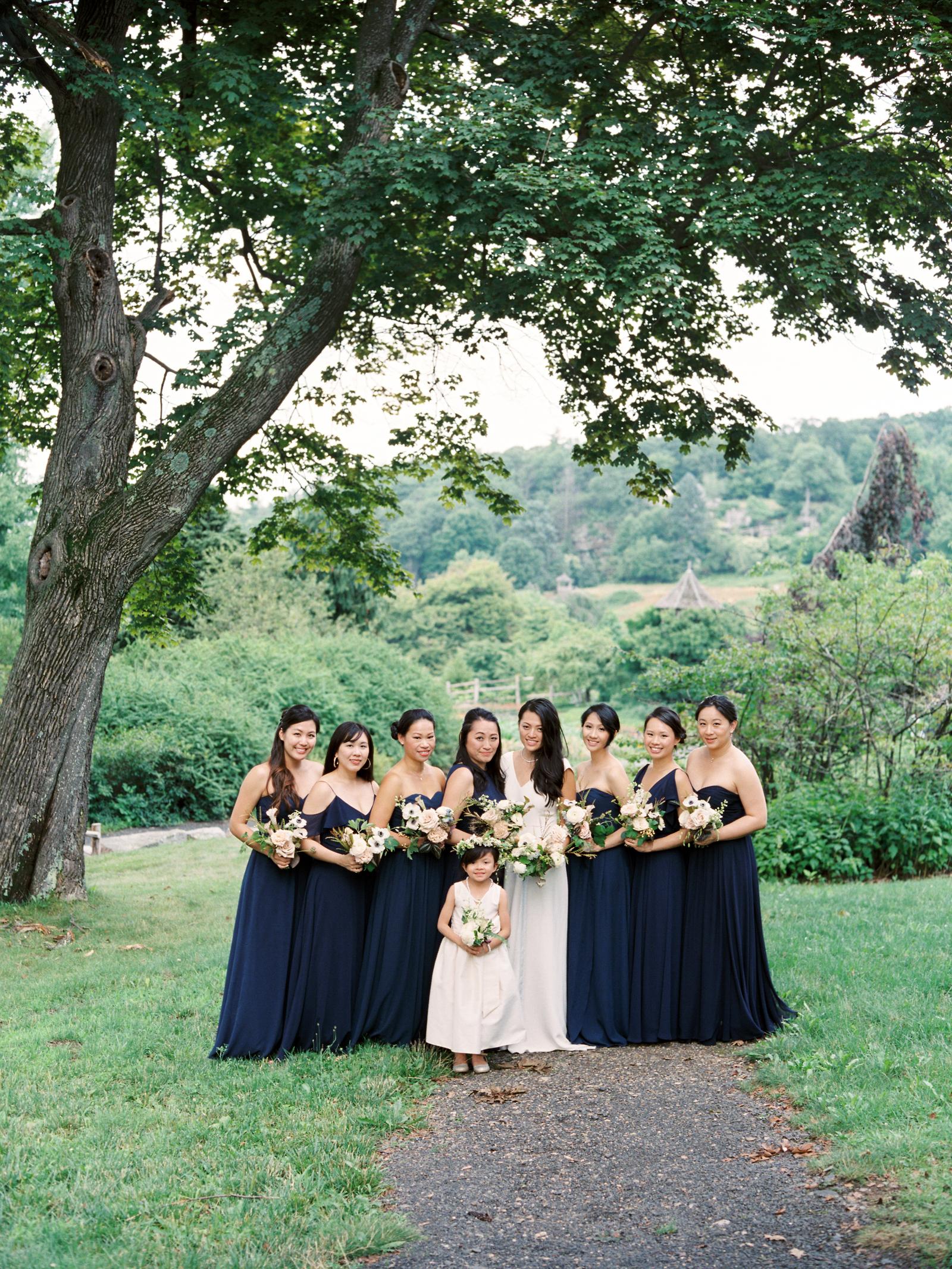 Mohonk Mountain House Wedding-19.jpg