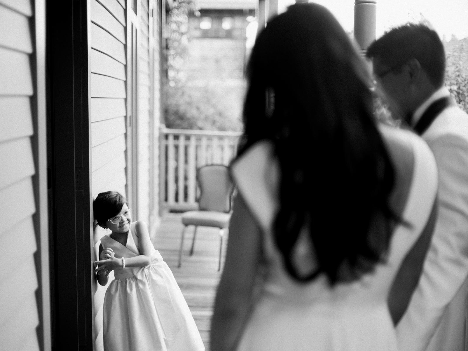 Mohonk Mountain House Wedding-25.jpg