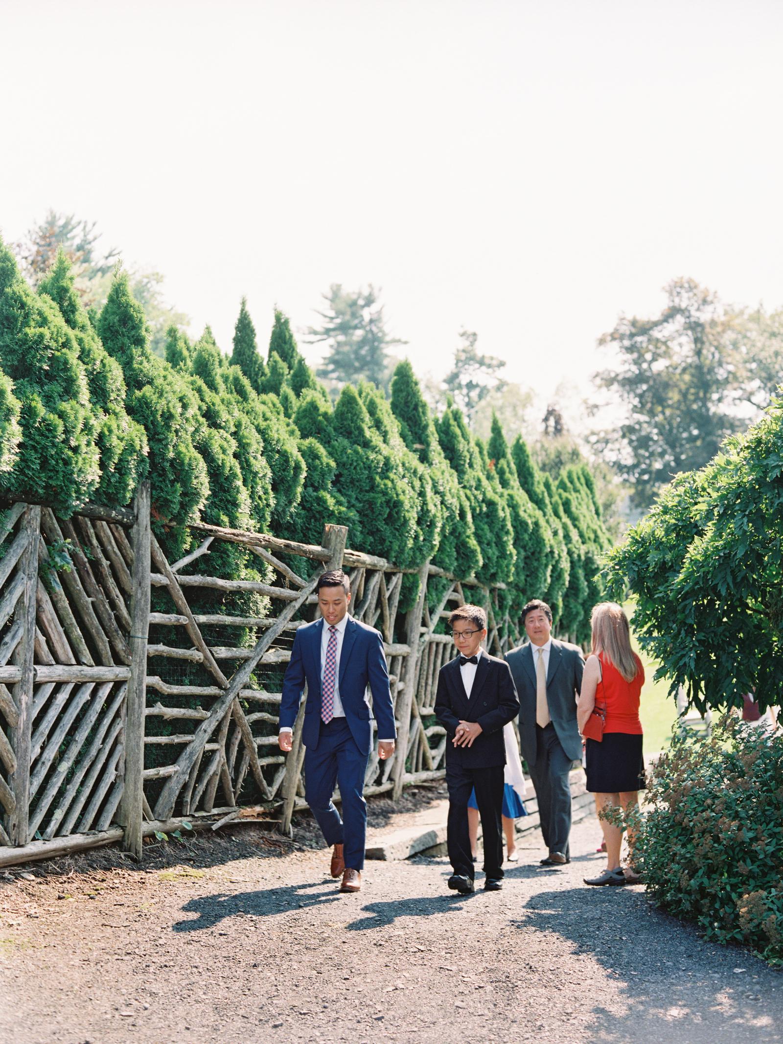 Mohonk Mountain House Wedding-24.jpg