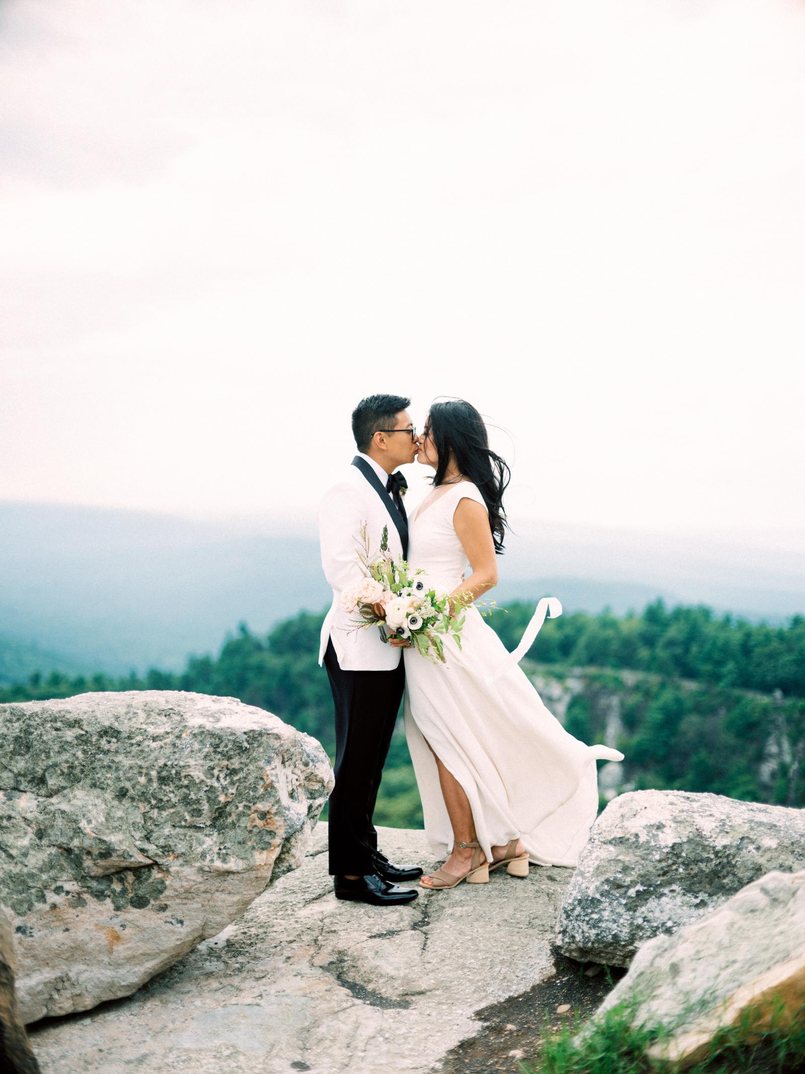 Mohonk Mountain House Wedding-30.jpg