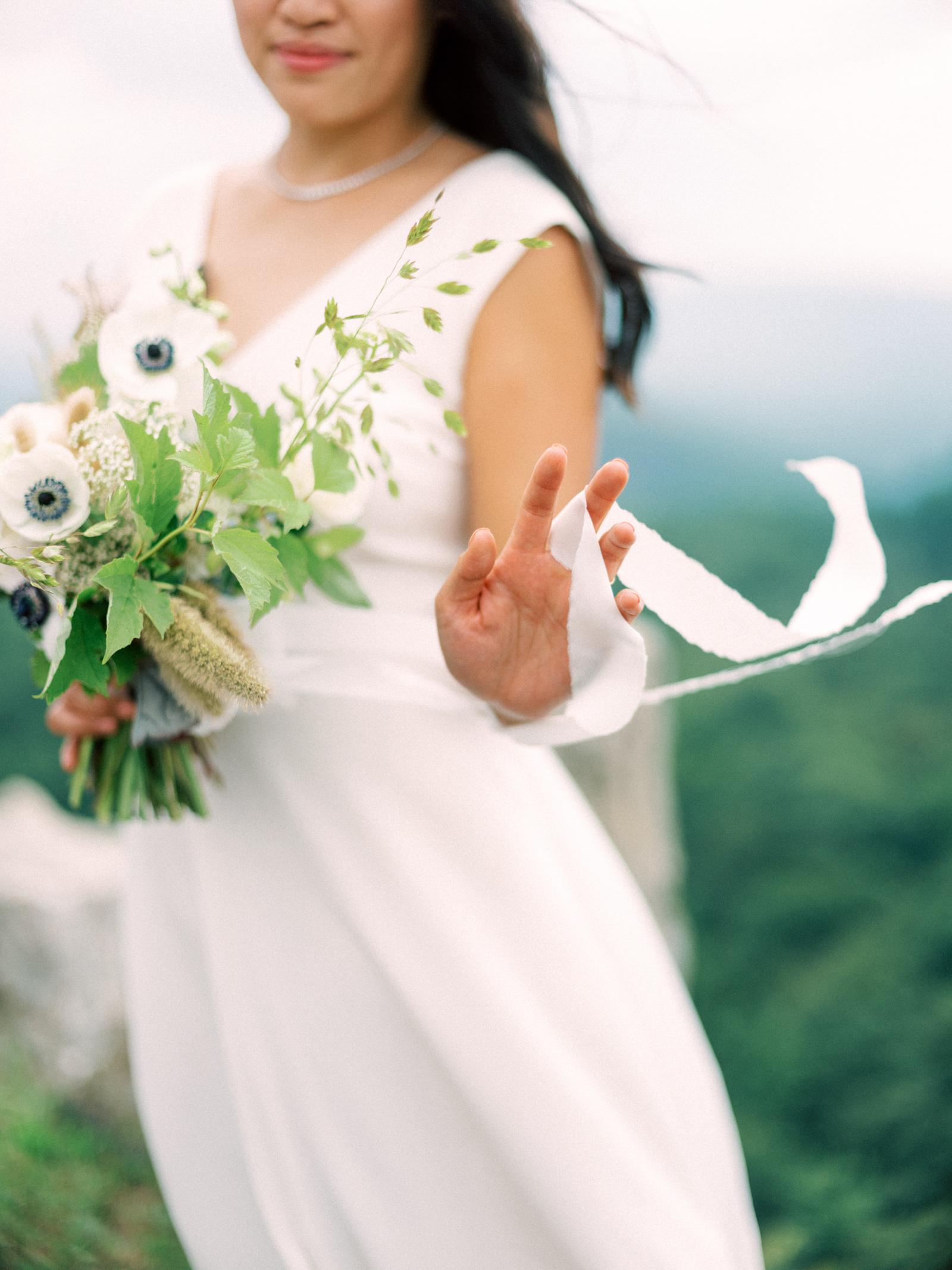 Mohonk Mountain House Wedding-31.jpg